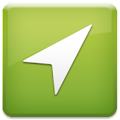Wisepilot for XPERIA™ APK Descargar