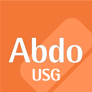 Download Abdominal Ultrasound pc APK