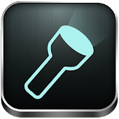 App Torch Flashlight Blackout APK for Windows Phone