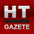 App Gazete Haberturk apk for kindle fire