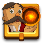 Elemental Full icon