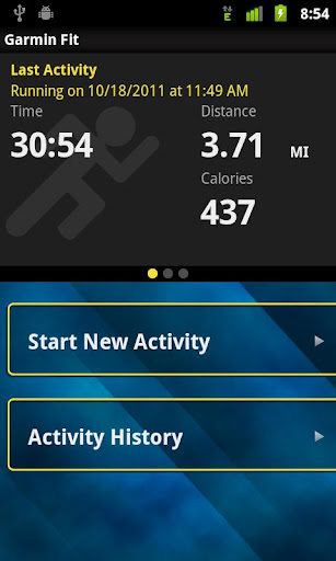 garmin viago apk full crack