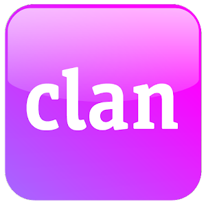 Clan RTVE Android TV For PC (Windows & MAC)