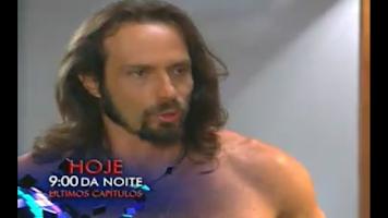 Screenshot of Brazil Online TV