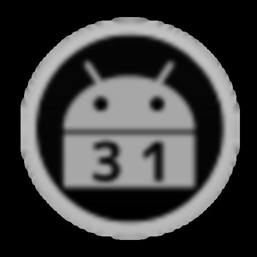 DayBar 日本語版 工具 App LOGO-APP開箱王