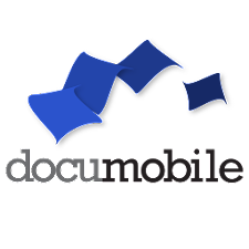 Documobile