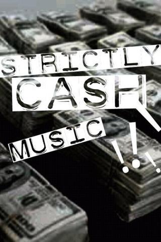 STRICTLY CASH