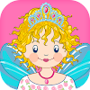 Princess Lillifee Fairy Ball