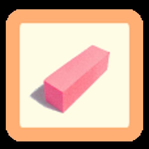Ms Sticky(付箋メモウィジェット) 生產應用 App LOGO-APP開箱王