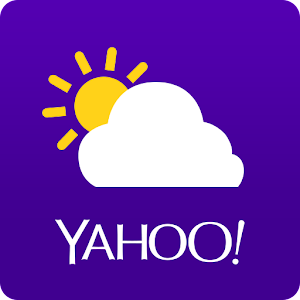 Yahoo Weather For PC (Windows & MAC)