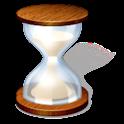 BA Power Hour icon