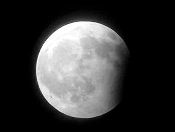 Mond vom 16.08.2008, 0 Uhr 39