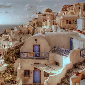 Greece 581-1_tonemapped.tif.jpg
