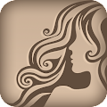 Free Download Hairstyle Tutorials APK for Samsung