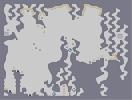 Thumbnail of the map 'Над корена и трън'