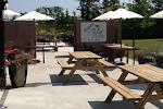 Tea room and gardens near Colchester and Sudbury