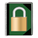 OpenNoteSecure icon