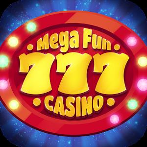 mega fun casino