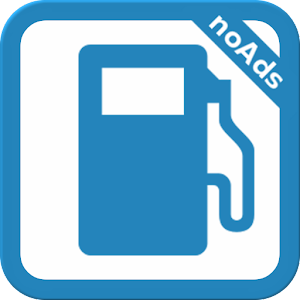 Fuel & Costs - NoAds