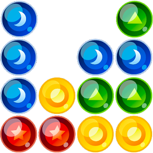 Bubble Breaker License Key For PC / Windows 7/8/10 / Mac – Free Download