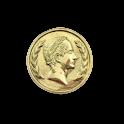 Coin Flip icon