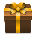 gifty APK
