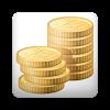 MoneyManager Pro