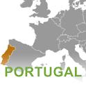Portugal CultureGuide© icon