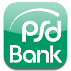 PSD Banking icon