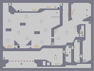 "Thumbnail of the map 'Class ""Work""'"