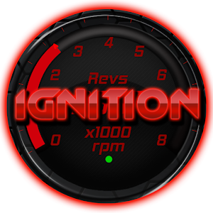 IGNITION TORQUE THEME OBD 2 II For PC / Windows 7/8/10 / Mac – Free Download