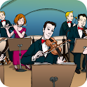The Orchestra icon