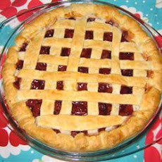 Cherry Pie IV