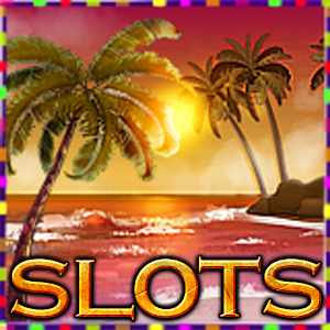 Slots 2015:Casino Slot Machine