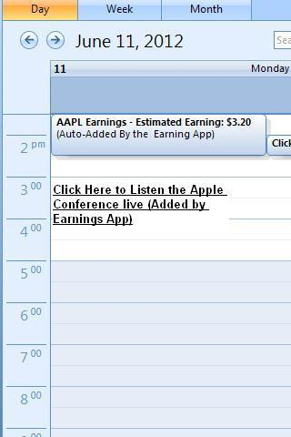 Earning App 2.2 Pro Edition