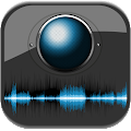 App Voice Lie Detector Prank APK for Windows Phone