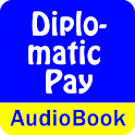 Diplomatic Pay and Clothes icon