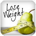 Lose Weight Secret Lite