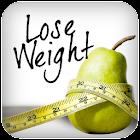 Lose Weight Secret Lite icon