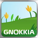 GOSMS Field Theme by Gnokkia icon