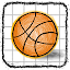 Download Android Game Doodle Basketball for Samsung