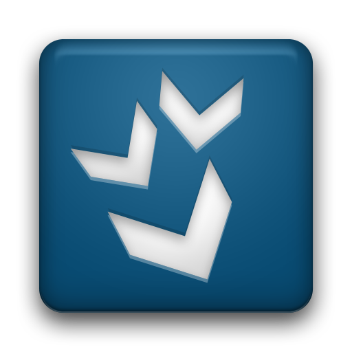 個人化必備App|Way of Nature Free LOGO-綠色工廠好玩App