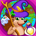 Game IQ Games and Puzzles App for Kids APK for Kindle
