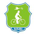 Android aplikacija Bike Friendly