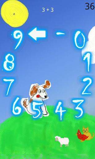 Runic Math