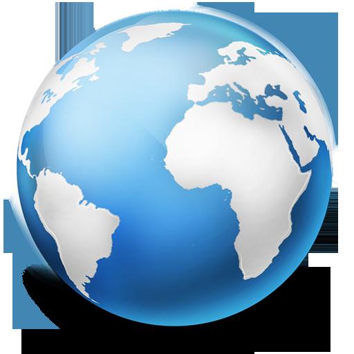 路线规划 旅遊 App LOGO-硬是要APP