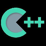 Calculator ++  - AZCtoQ1S3gdcGz27F5Hf cXi cTfvqjZFX1pvutJsNitohmJoe4wqRbh4vrVzTrM Mpf s180 - Top 15 Best Calculator Apps For Android Of 2018 (#Editors choice)
