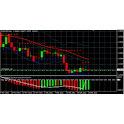 Forex MCP System icon