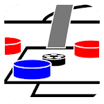 THE TACTICS BOARD APK Image