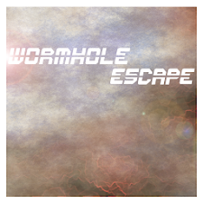 Wormhole Escape